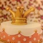 die-prinzessin-torte-in-pink