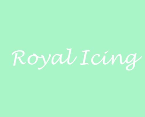 royal_icing_torte