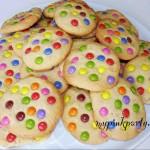 mms-cookies