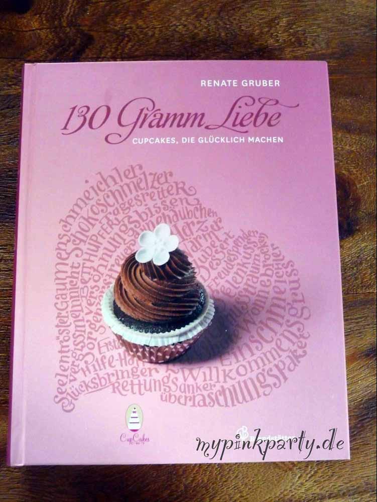 cupcakes-buch