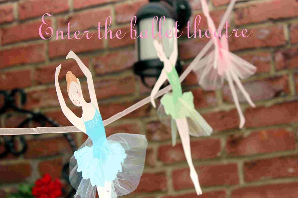 Ballet_theater