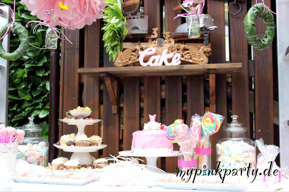 Sweet_table_Ballerina_10