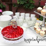 Torte_Himbeer_1