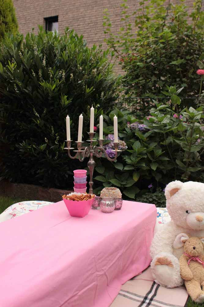 Baby_shower_party_11