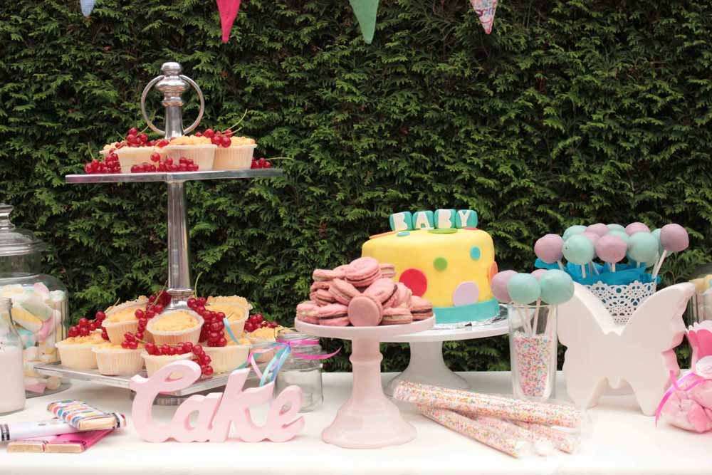 Baby_shower_party_12