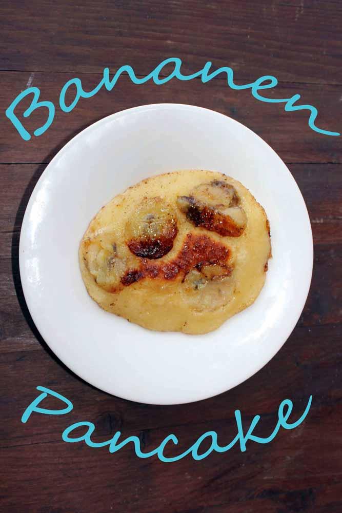 Banane_Pancake_30