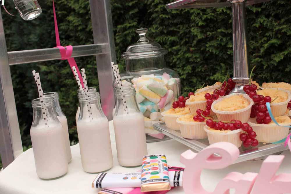 baby_shower_party_5