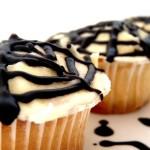 Halloween_cupcake