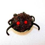 Halloween_cupcake_10 (15)