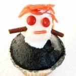 Halloween_cupcake_10 (16)