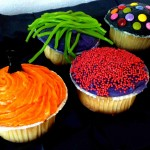 Halloween_cupcake_10 (21)