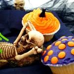 Halloween_cupcake_10 (31)