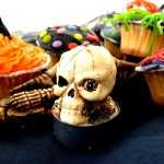 Halloween_cupcake_10 (37)