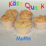 quark muffin i ein quark muffig schnell. Black Bedroom Furniture Sets. Home Design Ideas