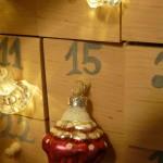 Adventskalender (6)