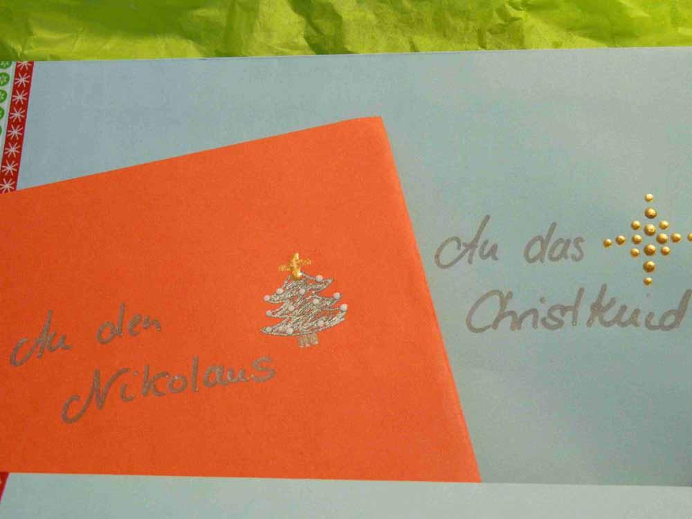 Brief-an-Weihnachtsmann-