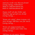 XMas_Gedicht_1Advent