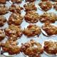 Honigplaetzchen