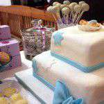 sweet_table_2