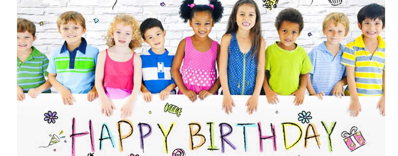 Kindergeburtstag_happy_birthday_Kategorie_3