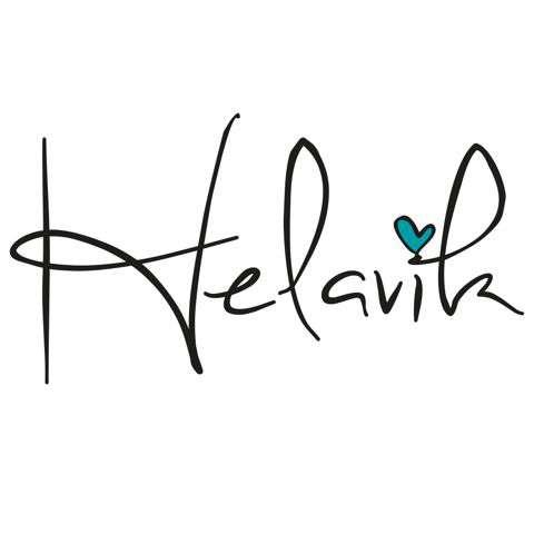Helavik - der Shop für Kindergeburtstage