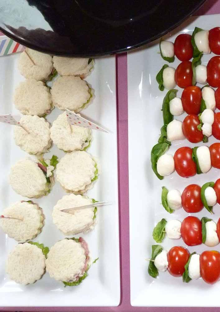 kindergeburtstage _feen_party_prinzessin_blumen_sandwich