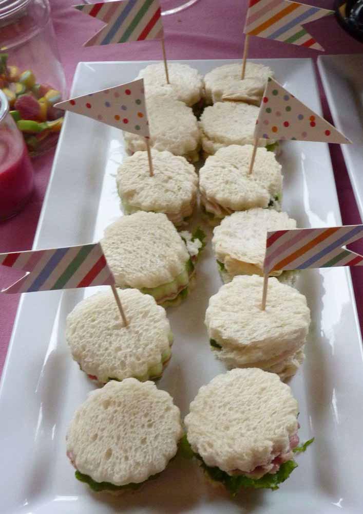 kindergeburtstage _feen_party_prinzessin_blumen_sandwich_1