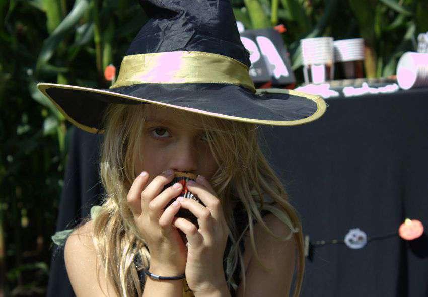 Halloween_kindergeburtstag