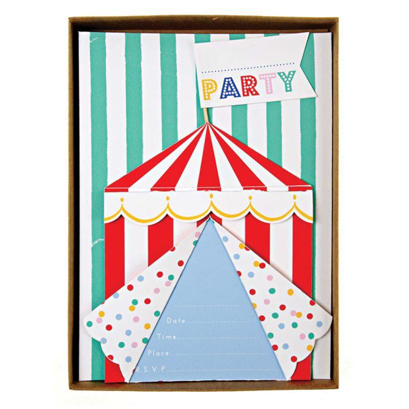 Zirkus_Party_Einladungskarten_450902