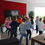 zirkus_party_kinder_geburtstag_1