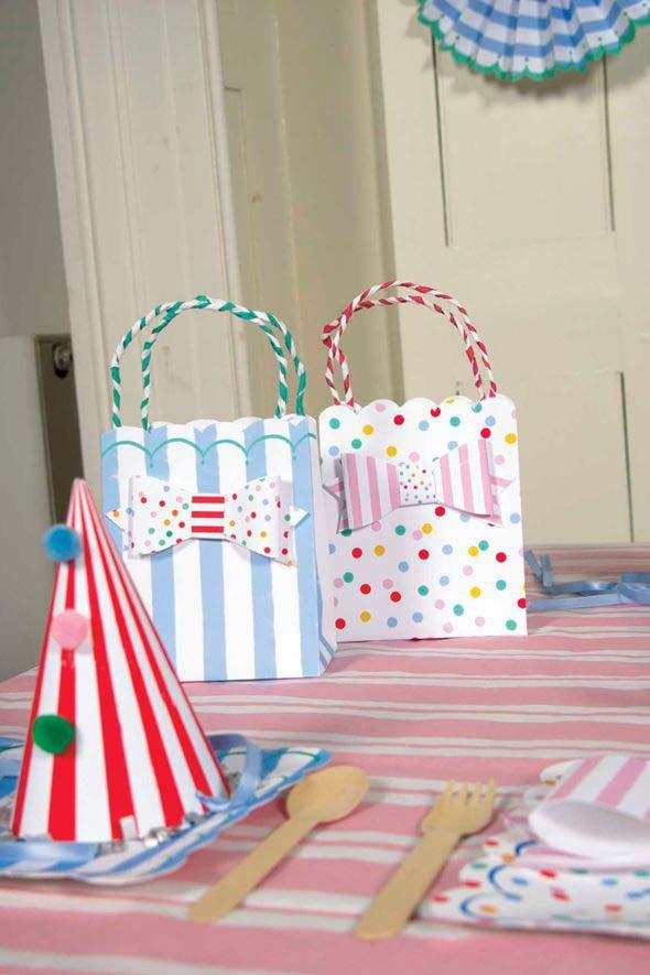 zirkus_party_kindergeburtstag_3_kaufen_shop