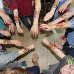 zirkus_party_kindergeburtstag_spiele_aktionen