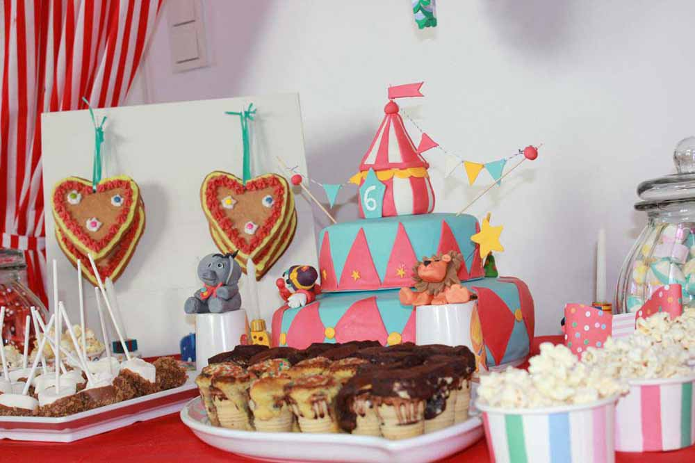 zirkus_party_kindergeburtstag_sweet_table