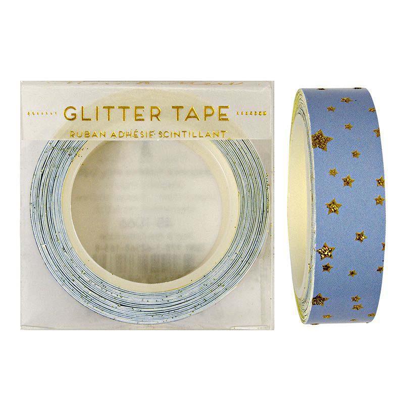 Schöne Verpackung Masking Tape
