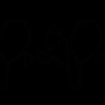 mypinkparty logo