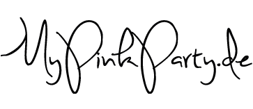 mypinkparty logo