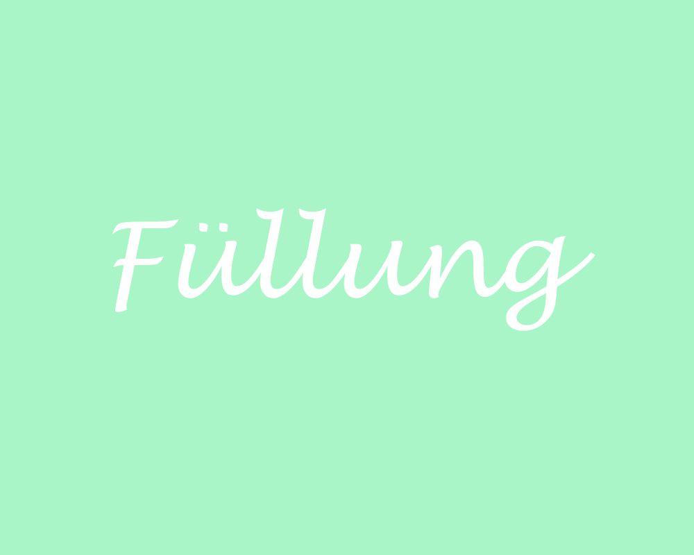 Fuellung_creme_torte