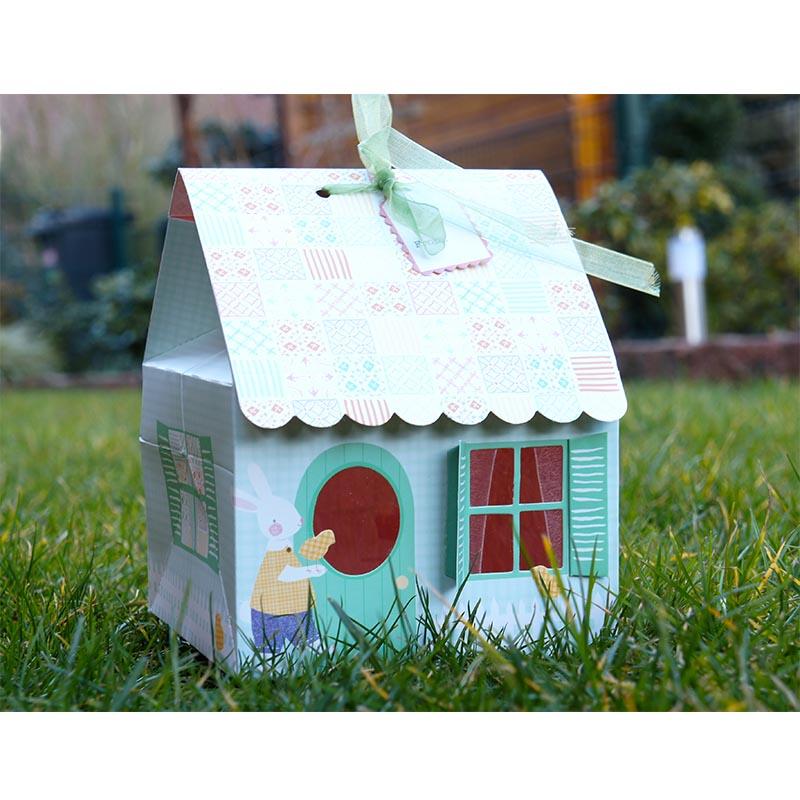 Ostern-mitbringsel-box-geschenk-Osterhase-cupcake-ostereier