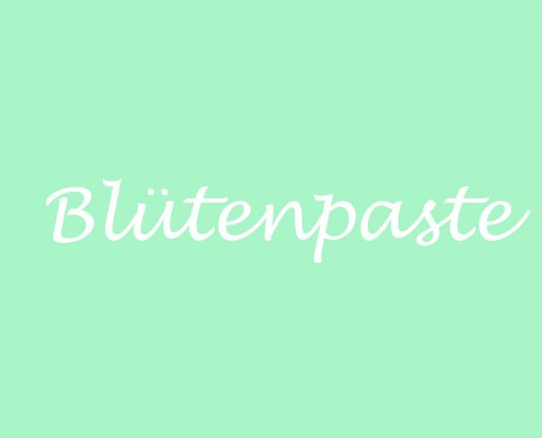 bluetenpaste_torte