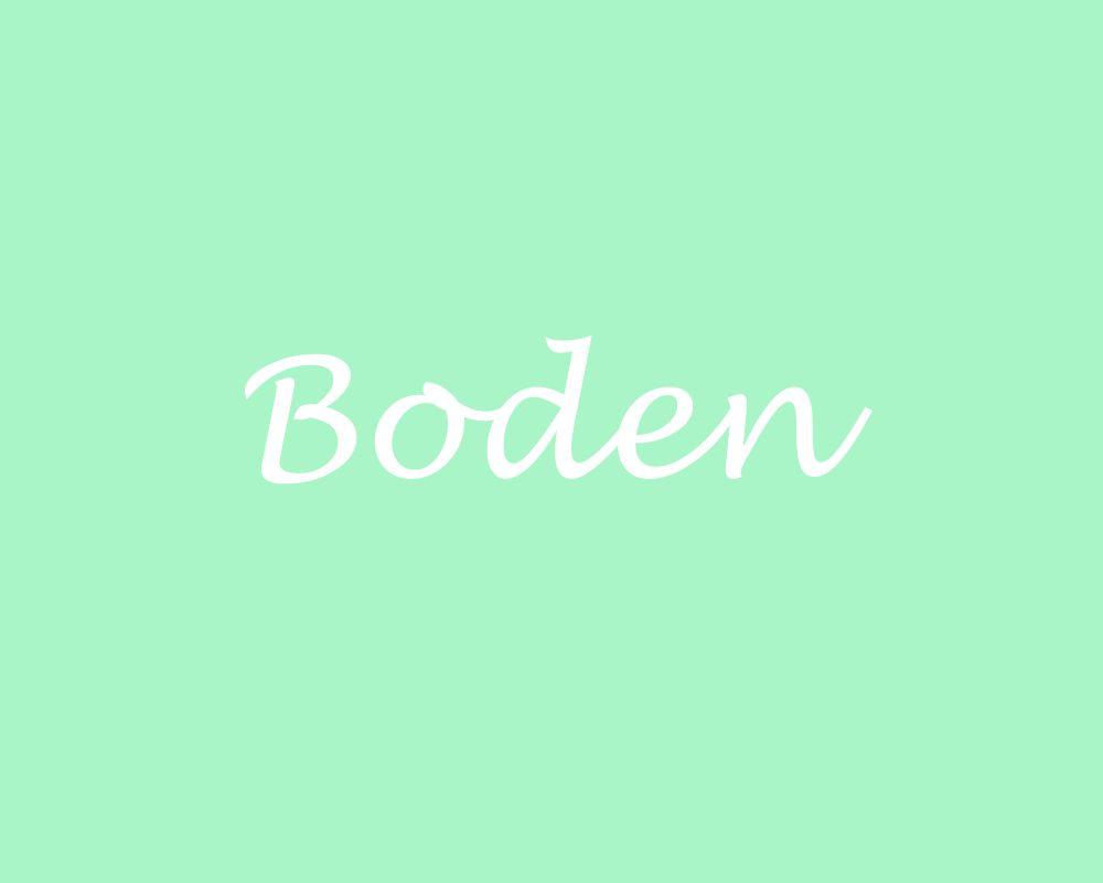 boden_torte