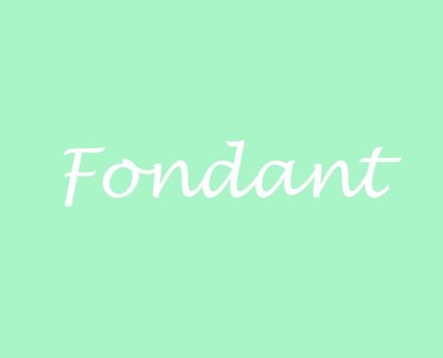 fondant_torte