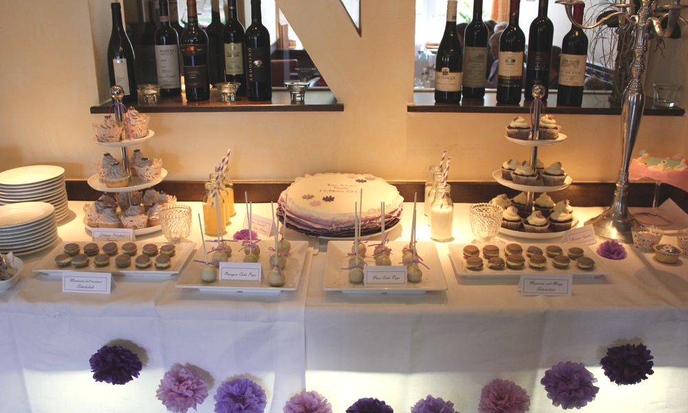 sweet_table_hochzeit_taufe_lila_lavendel_3