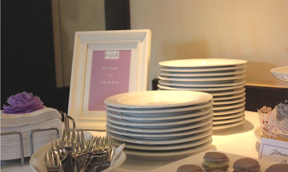 sweet_table_hochzeit_taufe_lila_lavendel_8