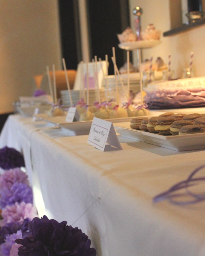 sweet_table_hochzeit_taufe_lila_lavendel_cupcakes_torte_10
