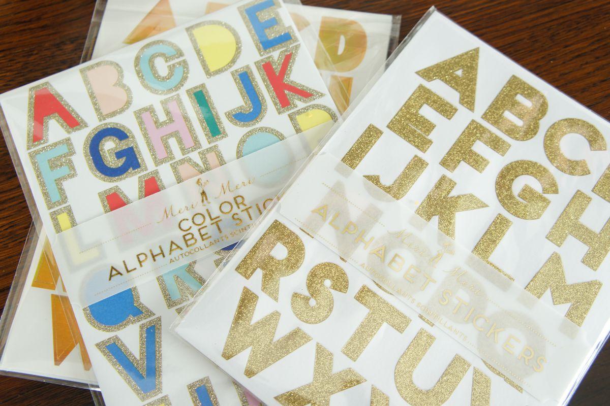 aufkleber_alphabet_gold_glitzer_farbe_diy_geschenke_beschriften_glaeser_girlanden