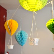 heissluftballon_sweet_table_diy_1