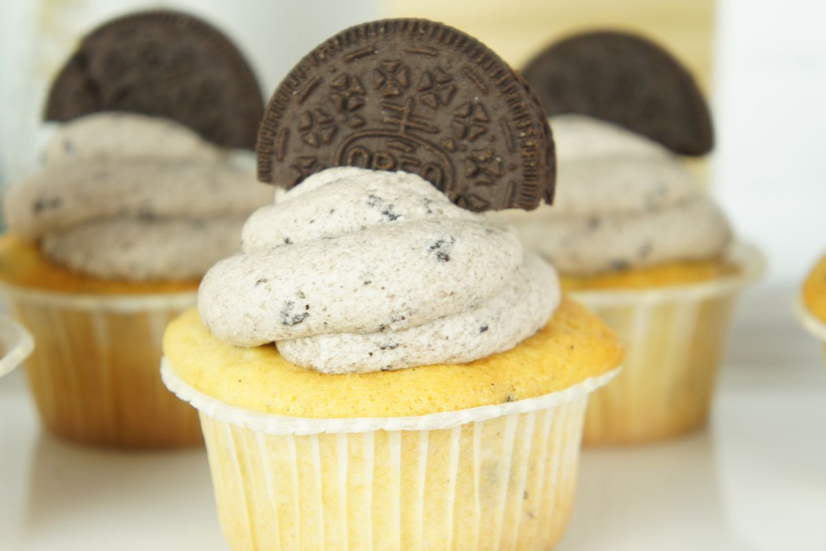 oreo_cupcakes_vanille_buttercreme