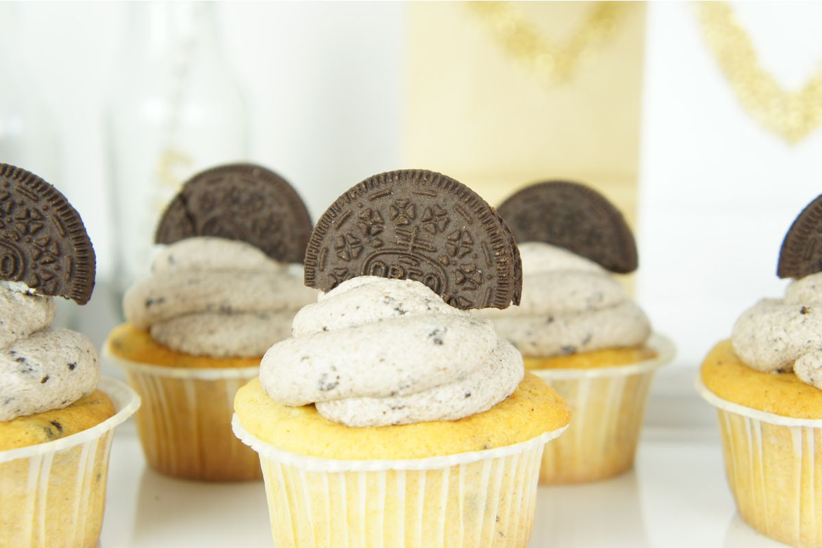 oreo_cupcakes_vanille_buttercreme_1