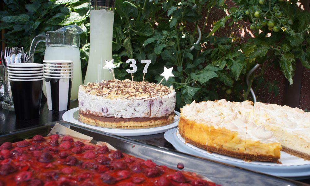 Sweet_table_zum Geburtstag_1
