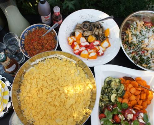 salat_grill_table_3